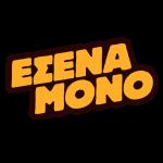 EsenaMono_618X618