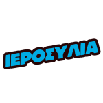 Ierosylia_618X618