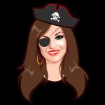 Pirate_618X618