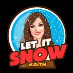 SnowBall_KG_618X618
